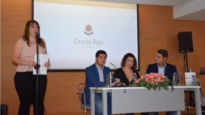 Cuarta novela de la escritora Ana Nayra Gorrín