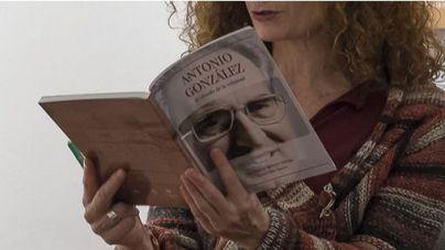 La Semana Científica Antonio González recuerda el impulso mundial de la química orgánica desde Canarias