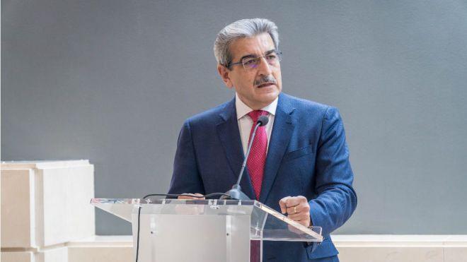 Hacienda coordinará con la Seguridad Social el aplazamiento del IGIC por la crisis de Thomas Cook