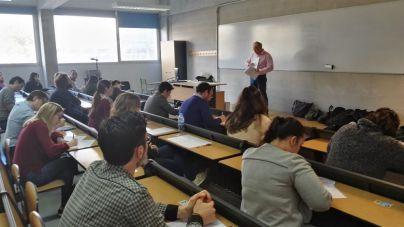 ANPE Canarias gana una sentencia que reconoce por primera vez sexenios a un docente con contrato laboral