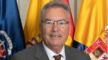 Cs urge al Cabildo insular a terminar las obras pendientes del Estadio de Gran Canaria