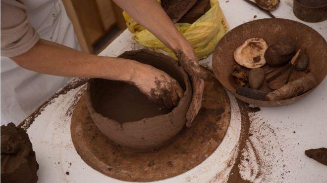 El Cabildo reafirma su compromiso con los oficios artesanos de La Gomera