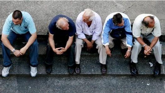 Los despidos en Canarias crecen un 14,9% durante el segundo trimestre