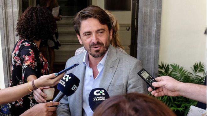 Canarias necesita medidas contundentes y específicas ante la quiebra de Thomas Cook