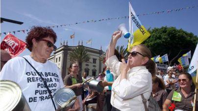 En la crisis de Thomas Cook, los trabajadores de hostelería vuelven a ser los sacrificados