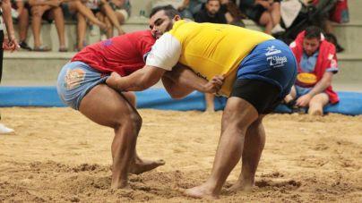 El US Yaiza inicia la temporada con sesenta luchadores en todas sus categorías
