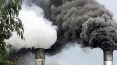 Podemos Adeje quiere que el Ayuntamiento declare la emergencia climática