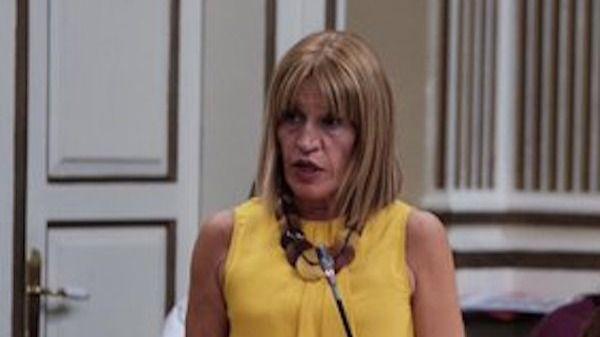 NC pide un replanteamiento de las medidas para la prevención de la violencia machista