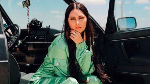 Mala Rodríguez, Premio Nacional de las Músicas Actuales 2019