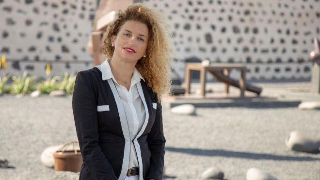Cs exige medidas para que el vino de Lanzarote no se vea afectado por la política arancelaria de Trump