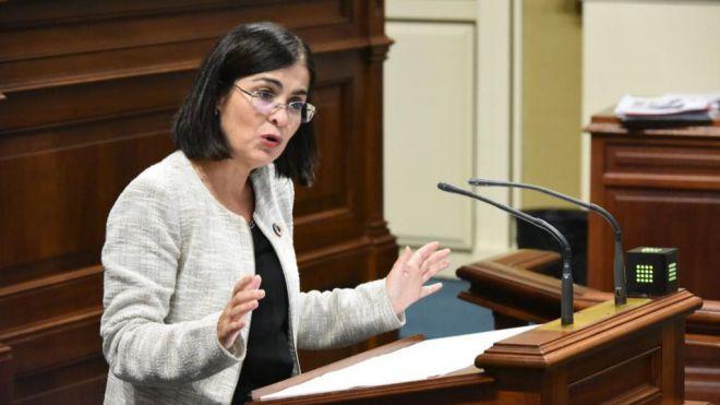 El Gobierno impulsa la puesta en marcha de los VII Acuerdos de Concertación Social