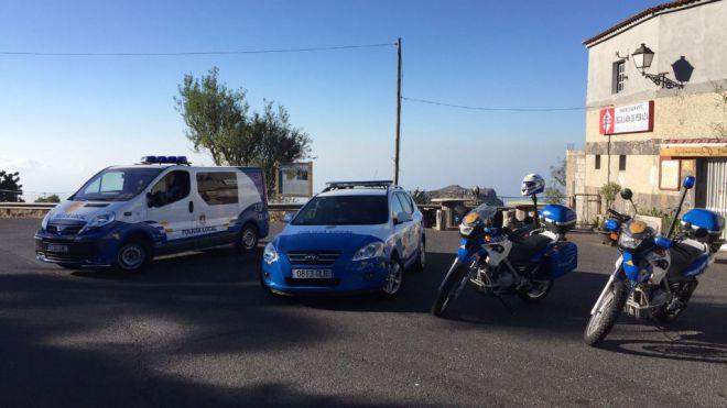 San Sebastián registra 140 solicitudes para optar a ser Policía Local
