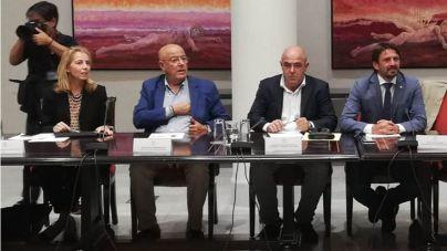 Las patronales turísticas piden celeridad a Madrid en la transferencia de los 15 millones a las Islas