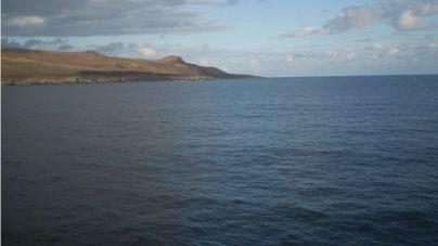 El Gobierno levanta la restricción para la práctica del buceo en la Reserva Marina de El Hierro