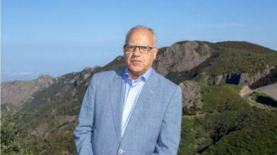 La pobreza y el futuro de Canarias