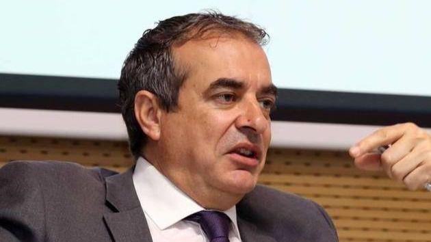 Francisco Moreno nuevo administrador único de RTVC