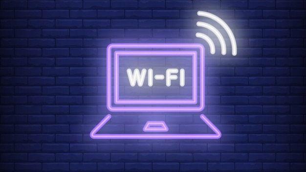 Canarias despunta en la media nacional en el uso de servicios TIC