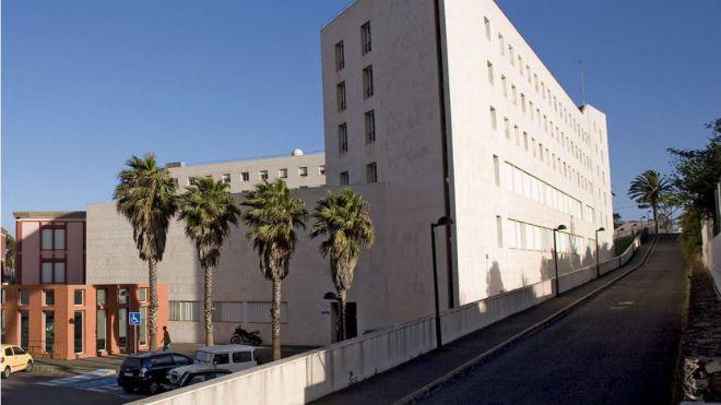La ULL lidera el ranking U.S. News & World Report como la mejor universidad española en ciencias del espacio