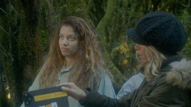 La Gomera y el Silbo regresan a los cines en la película 'Common Birds'