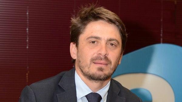 Ashotel solicitará a Competencia los informes preceptivos de la operación de compra de Air Europa por parte de Iberia