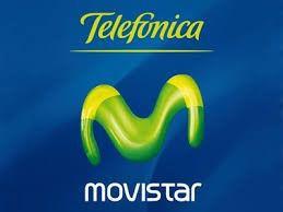 Telefónica sancionada nuevamente por la Comisión Nacional del Mercado y la Competencia