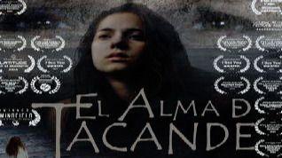 La película 'El Alma Tacande' opta a los Goya, Feroz y José María Forqué
