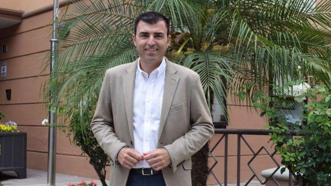 Manuel Domínguez, exige que se dote de servicio de Pediatría, a los hospitales de segundo nivel