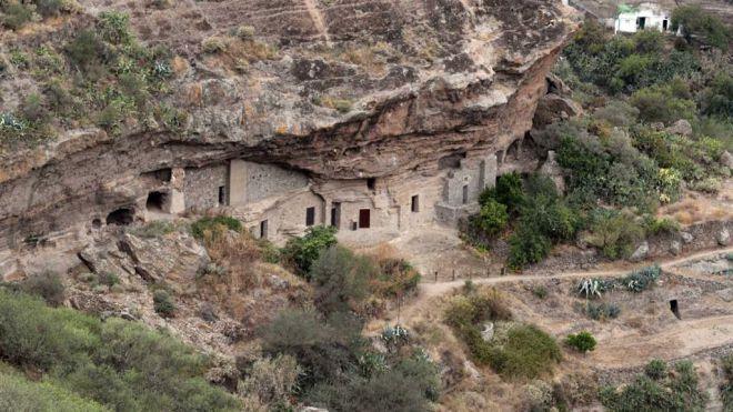 Canarias en Movimiento apuesta por un nuevo impulso desde las instituciones públicas al patrimonio etnográfico y arqueológico de Canarias