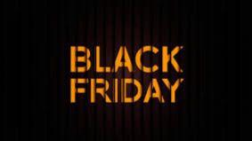 El 'Black Friday' generará 6.300 contratos en Canarias este año, un 1,3% más, según Adecco