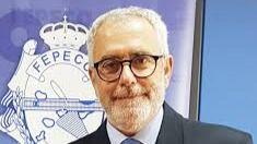 Fepeco propone el Pacto Canario de la Vivienda