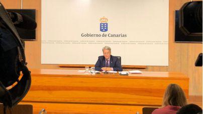 El Gobierno admite que 'no puede' incluir los sexenios en el presupuesto por limitaciones del Estado