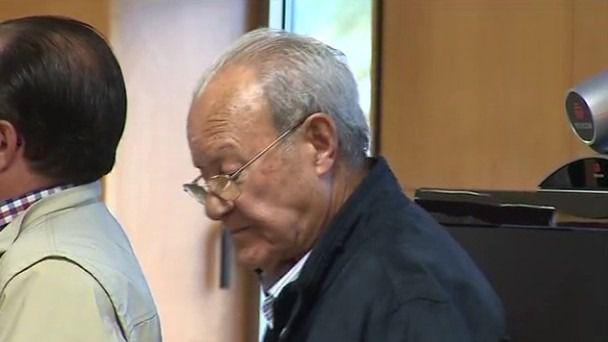 Fallece en Tenerife II el empresario Ignacio González, condenado por el caso Las Teresitas