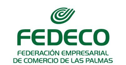 Fedeco advierte que aumentar el IGIC es cometer una injusticia social, ya que afecta por igual a todas las rentas