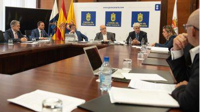 La FECAI se opone por unanimidad a la propuesta de decreto del Gobierno canario que deja en sus manos la continuidad del FDCAN
