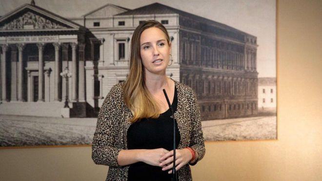 Se incrementan las ayudas del Gobierno de España para los afectados por la quiebra de Thomas Cook