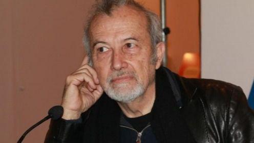 La Real Academia de Bellas Artes premia al escultor Juan Bordes Caballero por su trayectoria artística