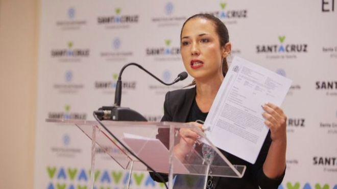 El Ayuntamiento presenta una querella por presunto alzamiento de bienes del empresario Antonio Plasencia