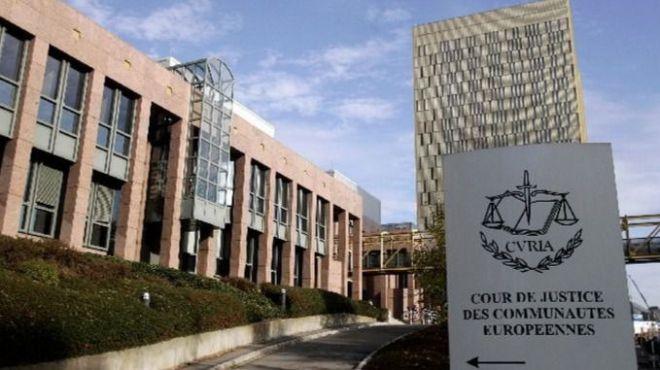 La Justicia europea declara inadmisible el recurso de Bruselas contra España por residuos en Baleares y Canarias