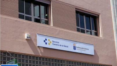 Sanidad investiga en Lanzarote un contacto de un caso de viruela del simio declarado en Reino Unido