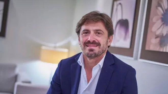 Jorge Marichal (Ashotel), único candidato a la Presidencia de la CEHAT