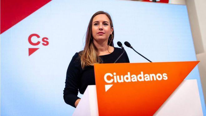 """Rodríguez: """"¿Por cuánto nos va a vender Sánchez a los españoles con tal de seguir en Moncloa?"""""""