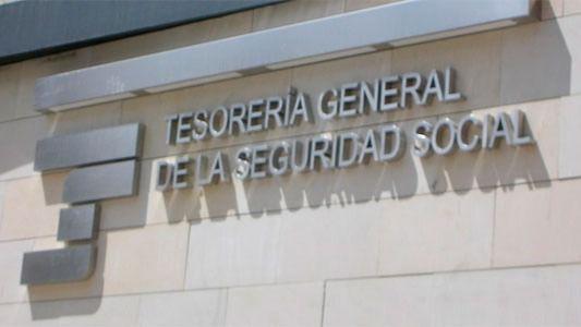 La Policía Nacional destapa un fraude de 5,5 millones de euros a las arcas de la Seguridad Social en Canarias