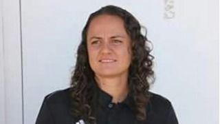 Federación y Tenerife permiten a Andrés Clavijo realizar su proyecto a costa del Tacuense