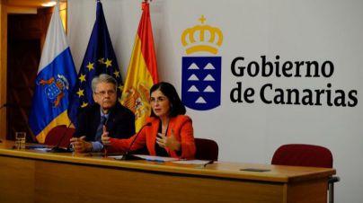 El Gobierno autoriza un préstamo de un millón de euros al Instituto de Astrofísica de Canarias