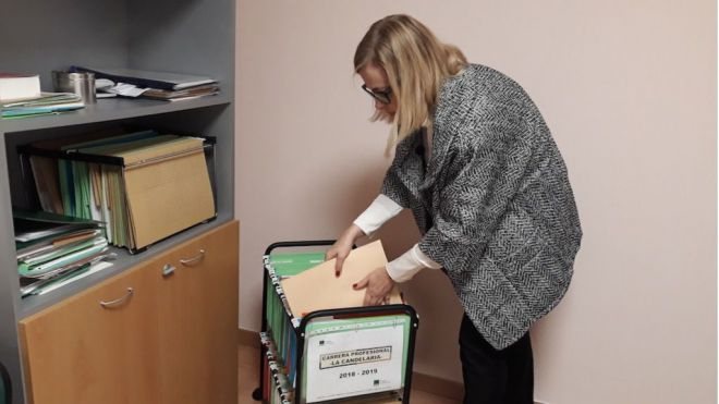 SATSE Canarias gana las demandas de carrera profesional para el personal temporal