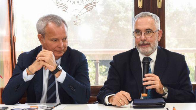 FEPECO apoya y se suma al Pacto por una Vivienda Digna que propone el Gobierno