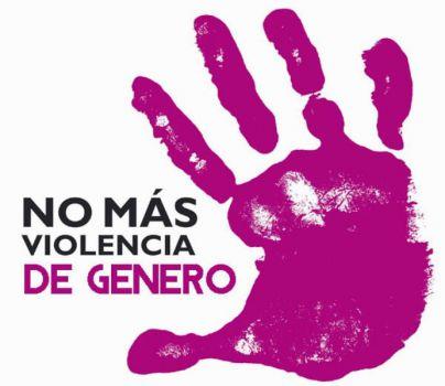 Las denuncias por violencia de género en Canarias aumentan un 28,3% en el tercer trimestre