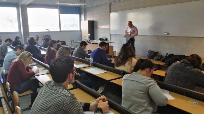 ANPE critica que la inversión en educación para 2020 en Canarias 'no crece al ritmo indispensable'