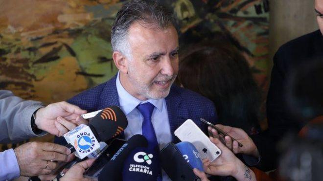 El Parlamento marroquí pospone la aprobación de las leyes sobre las aguas marítimas