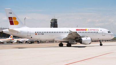 Ashotel insta a Fomento a poner el foco en las aerolíneas para el control de precios aéreos